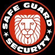 Safe Guard – Egypt's Premier Security Services